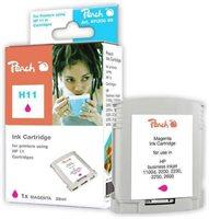 Peach Tinte magenta - PI300-99