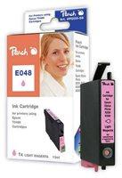 Peach Tinte magenta light - PI200-59