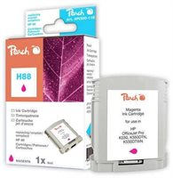 Peach Tinte magenta - PI300-118