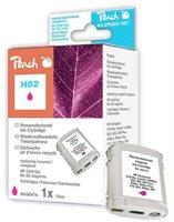 Peach Tinte magenta - PI300-387