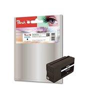 Peach Tinte mit Chip black HC - PI300-534