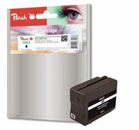 Peach Tinte mit Chip black - PI300-528