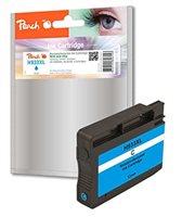 Peach Tinte mit Chip cyan HC - PI300-413