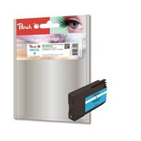 Peach Tinte mit Chip cyan HC - PI300-535