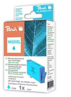 Peach Tinte mit Chip cyan - PI300-372