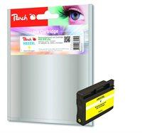Peach Tinte mit Chip gelb HC - PI300-532