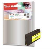 Peach Tinte mit Chip gelb HC - PI300-537