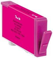 Peach Tinte mit Chip magenta - PI300-239