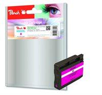Peach Tinte mit Chip magenta HC - PI300-531