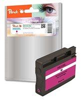 Peach Tinte mit Chip magenta HC - PI300-414