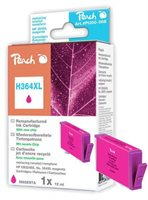 Peach Tinte mit Chip magenta - PI300-368