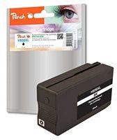 Peach Tinte mit Chip schwarz HC - PI300-407