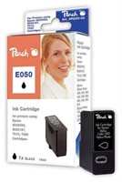 Peach Tinte schwarz - PI200-02