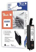 Peach Tinte schwarz - PI200-75
