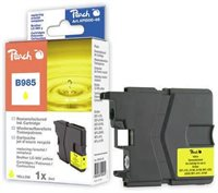 Peach Tinte yellow - PI500-48