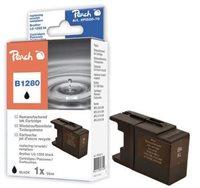 Peach XL-Tinte schwarz - PI500-70