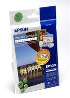 Premium Semigloss Photo Paper - C13S041765
