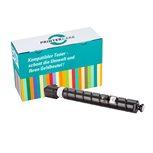 Printer Care HC Toner gelb kompatibel zu: Canon 0484C002 / C-EXV51Y