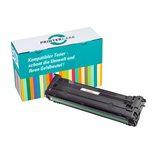 Printer Care HC Toner gelb kompatibel zu: Samsung SU557A / CLT-Y603L