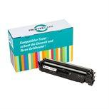 Printer Care HC Toner schwarz kompatibel zu: HP CF230X / 30X
