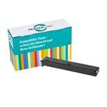 Printer Care Resttonerbehälter kompatibel zu: Xerox 008R13061