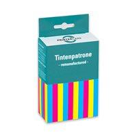 Printer Care Tinte magenta kompatibel zu: Epson C13T24334010 / 24XL