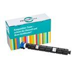 Printer Care Toner cyan kompatibel zu: Kyocera 1T02RLCNL0 / TK-8335C