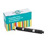 Printer Care Toner gelb kompatibel zu: Kyocera 1T02RLANL0 / TK-8335Y