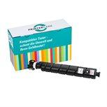 Printer Care Toner schwarz kompatibel zu: Kyocera 1T02NK0NL0 / TK-6325