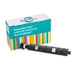 Printer Care Toner schwarz kompatibel zu: KYOCERA 1T02RM0NL0 / TK-8525K