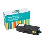 Printer Care Toner schwarz kompatibel zu: KYOCERA 1T02V30NL0 / TK-3060