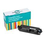 Printer Care Toner schwarz kompatibel zu: KYOCERA 1T02VM0NL0 / TK-5305K