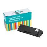 Printer Care Toner schwarz kompatibel zu: UTAX 4472110010