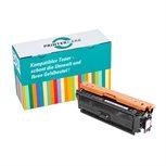 PrinterCare HC Toner magenta - CF363X