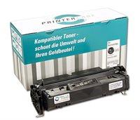 PrinterCare Toner - PC-FX-7
