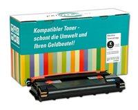 PrinterCare Toner black PC-LXC520-C530-K