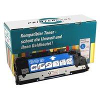 PrinterCare Toner cyan - PC-CLJ3700-C