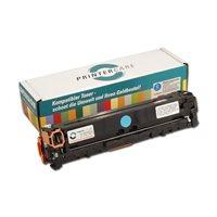 PrinterCare Toner cyan - PC-M251-C