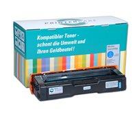 PrinterCare Toner cyan - PC-SPC232-C