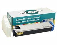 PrinterCare Toner cyan - PC-TK510C