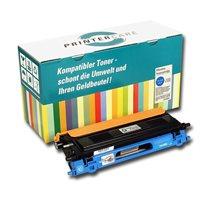 PrinterCare Toner Cyan - PC-TN-135C