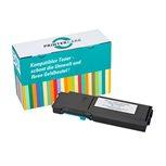 PrinterCare Toner cyan kompatibel zu 106R02229