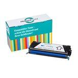 PrinterCare Toner cyan kompatibel zu C736H1CG