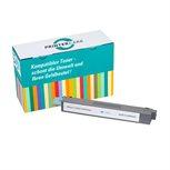 PrinterCare Toner cyan kompatibel zu C925H2CG