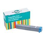 PrinterCare Toner cyan kompatibel zu CLT-C6062S