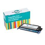 PrinterCare Toner cyan kompatibel zu Q6471A