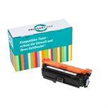 PrinterCare Toner cyan - PC-CF321A