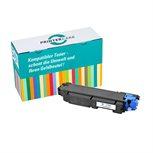 PrinterCare Toner cyan - TK-5150C