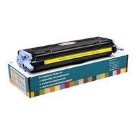 PrinterCare Toner gelb - PC-CLJ2600-Y
