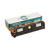 PrinterCare Toner gelb - PC-M251-Y
